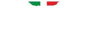 Bagno Italia Ristorante