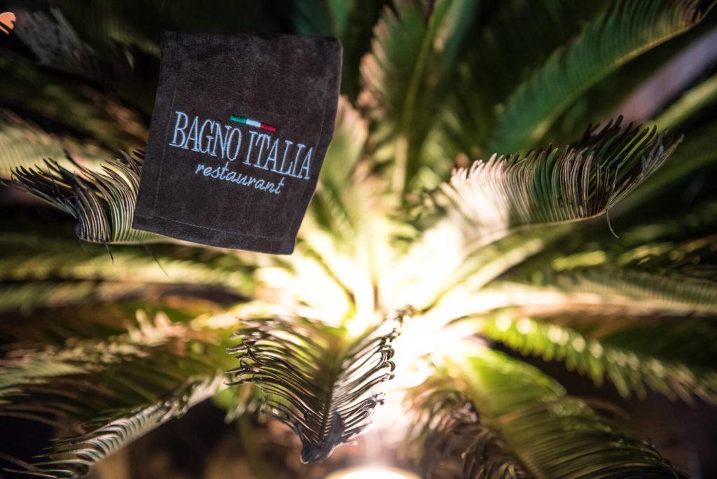 Ristorante Bagno Italia Marina Di Pisa : Eventi bagno italia ristorante