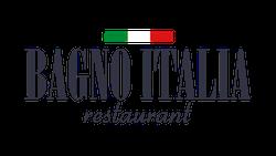 Bagno Italia Ristorante - Il tuo angolo di paradiso a Marina di Pisa
