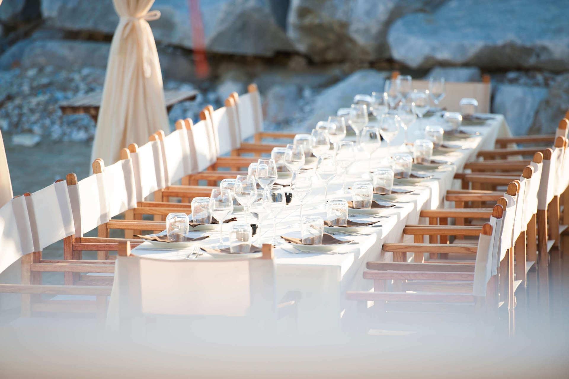 ristorante bagno italia marina di pisa - 28 images - photo4 jpg foto ...
